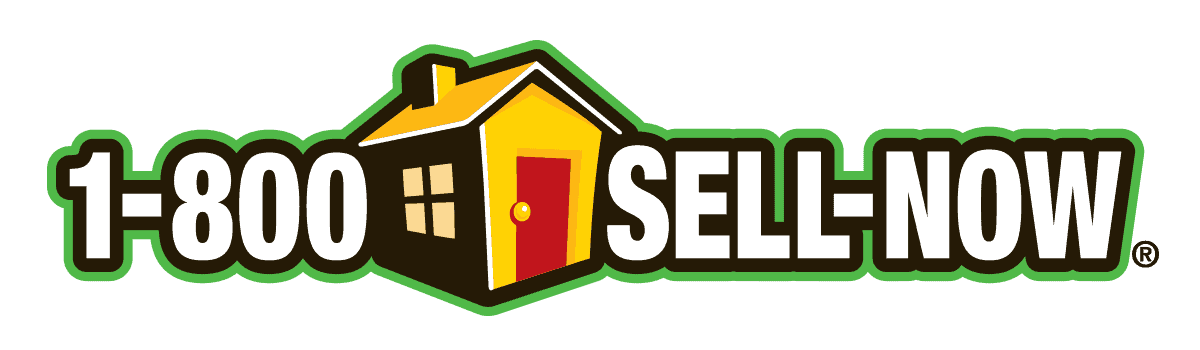 1800-sell-now-logo-large